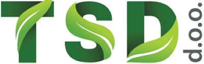 TSD - Odkup odpadnih surovin
